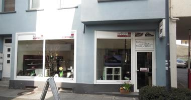 kyBoot Shop Bad Kreuznach